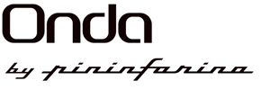 Onda Collection by Pininfarina
